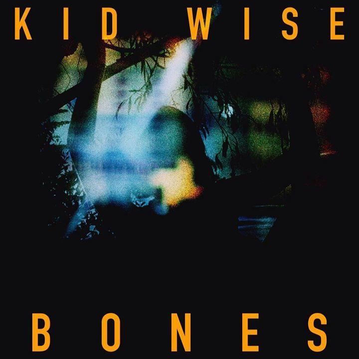 KID WISE Tour Dates