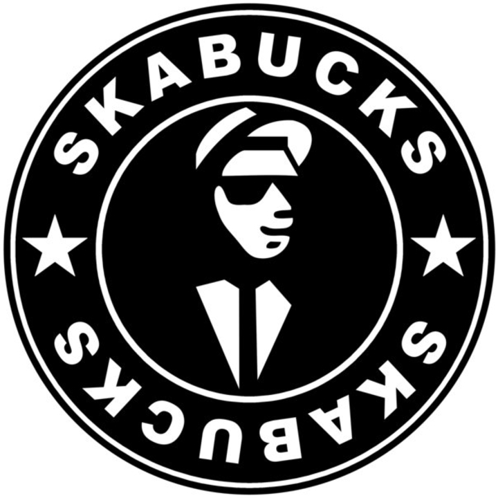 SkaBucks Tour Dates