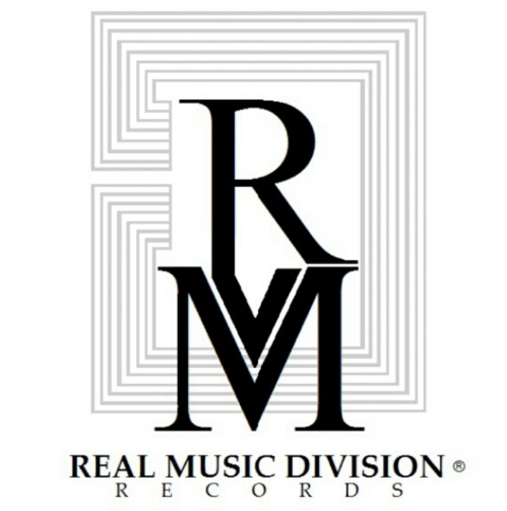 Real Music Group Tour Dates