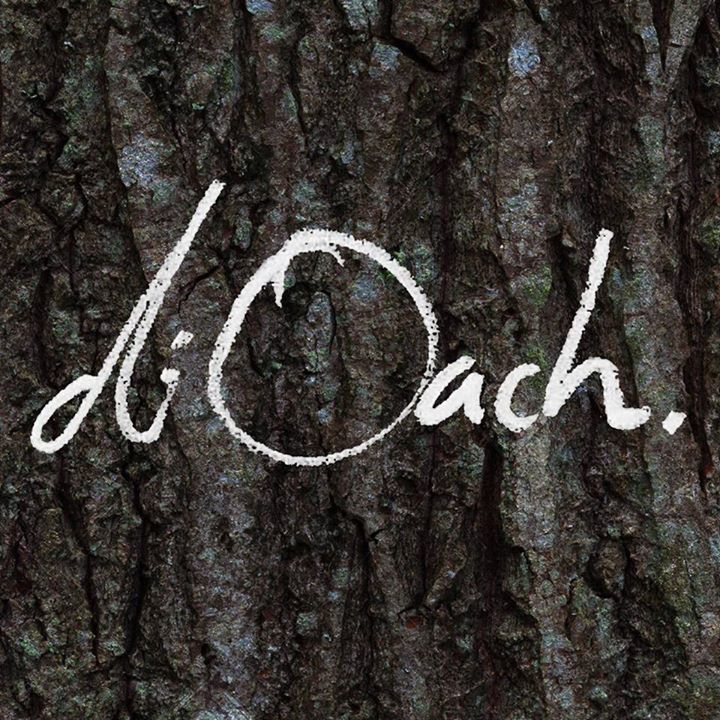 di Oach Tour Dates