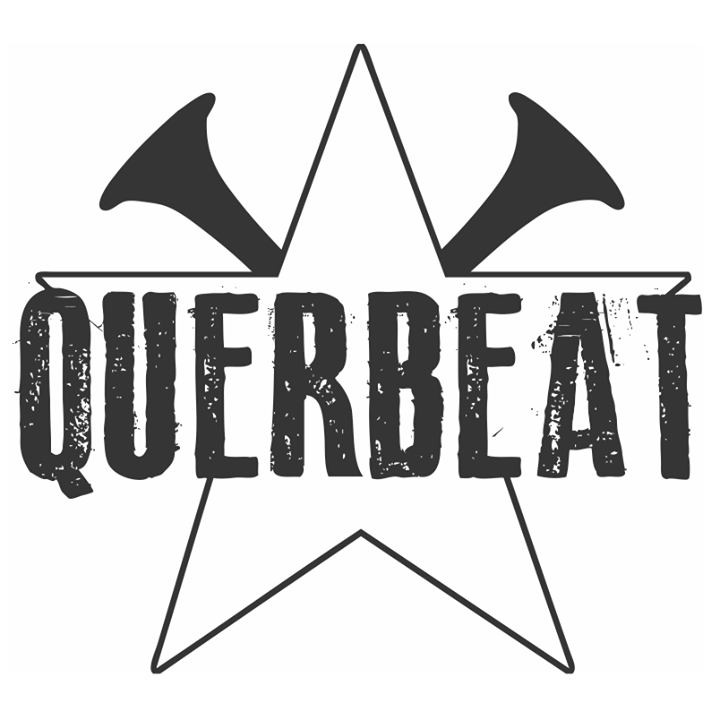 Querbeat Brass & Marching Band Tour Dates