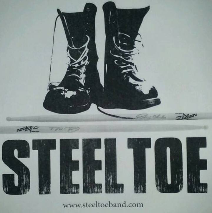 STEELTOE Tour Dates