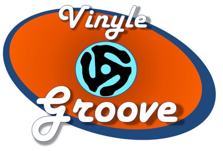 Vinyle Groove Tour Dates