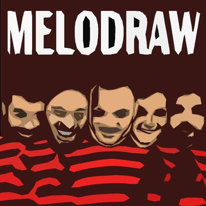 Melodraw Tour Dates