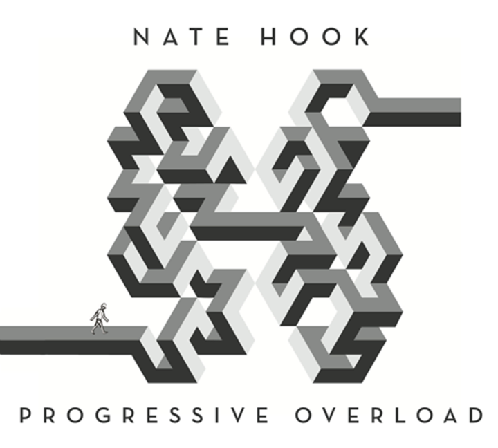 Nate Hook Tour Dates