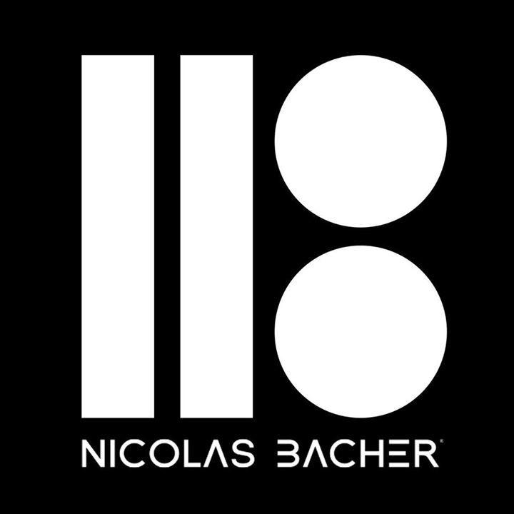 Nicolas Bacher Tour Dates
