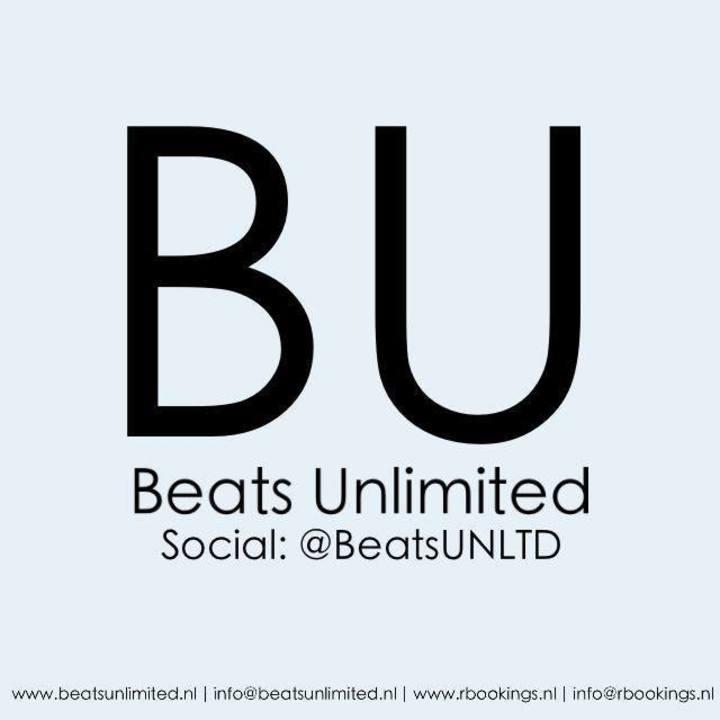 Beats Unlimited Tour Dates