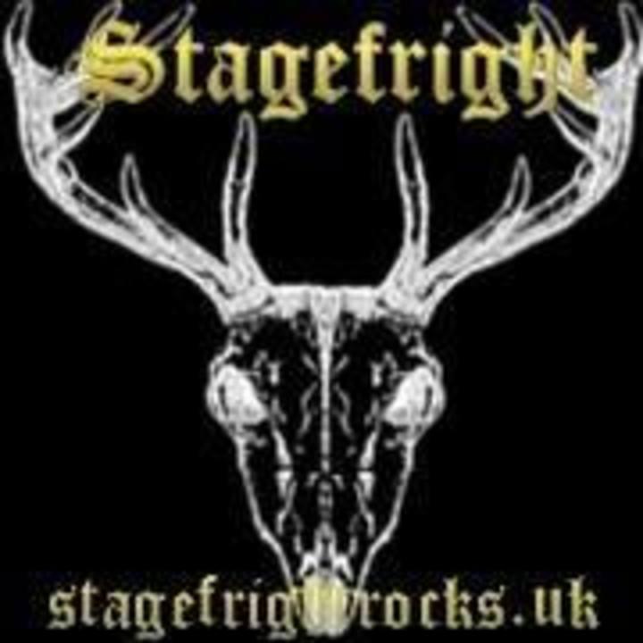 Stagefright Tour Dates