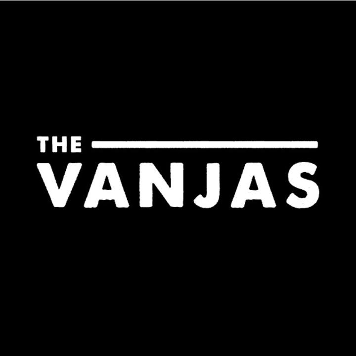 The Vanjas Tour Dates