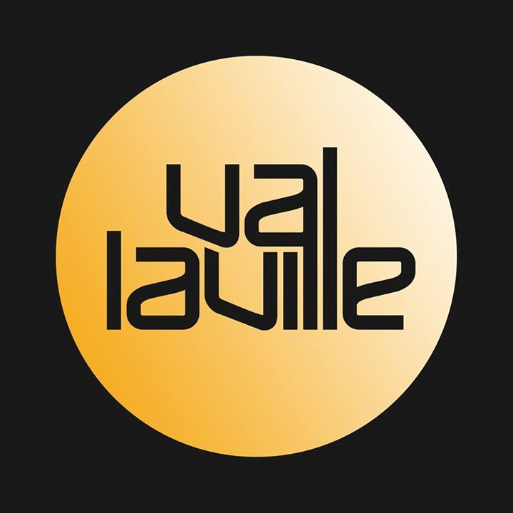 Val LAVILLE Tour Dates