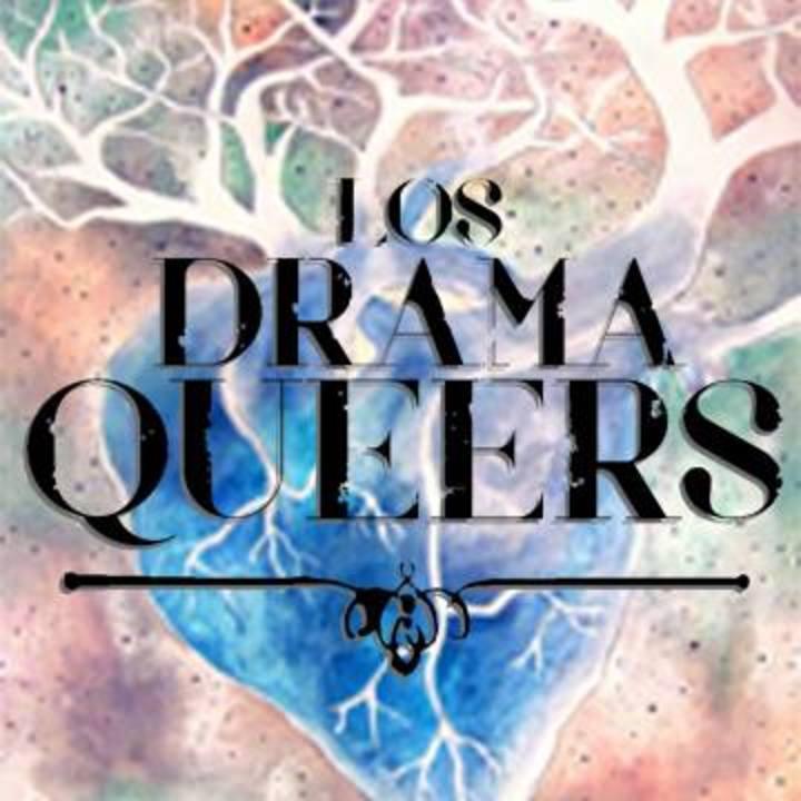 Los Drama Queers Tour Dates