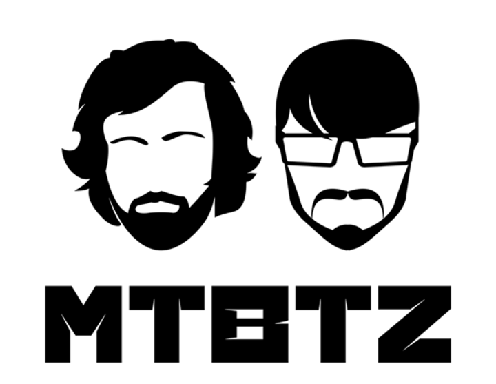 MTBTZ-Meaty Beats Tour Dates