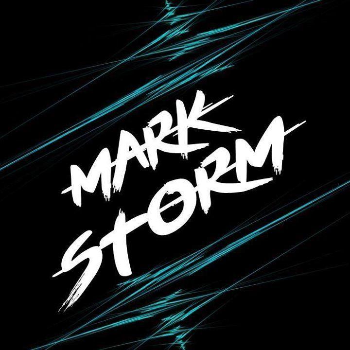 Mark Storm Tour Dates