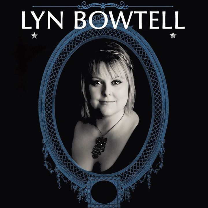 Lyn Bowtell Tour Dates