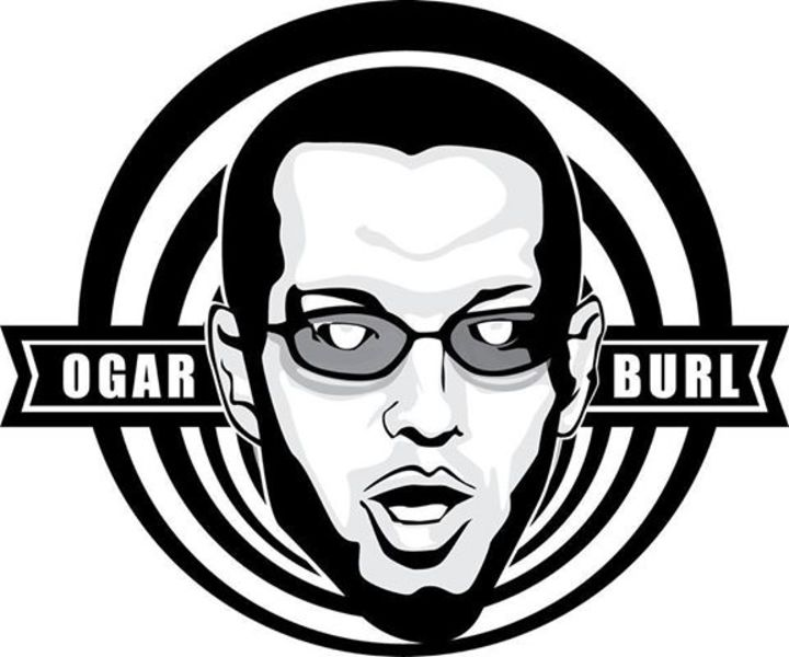 Ogar Burl Tour Dates