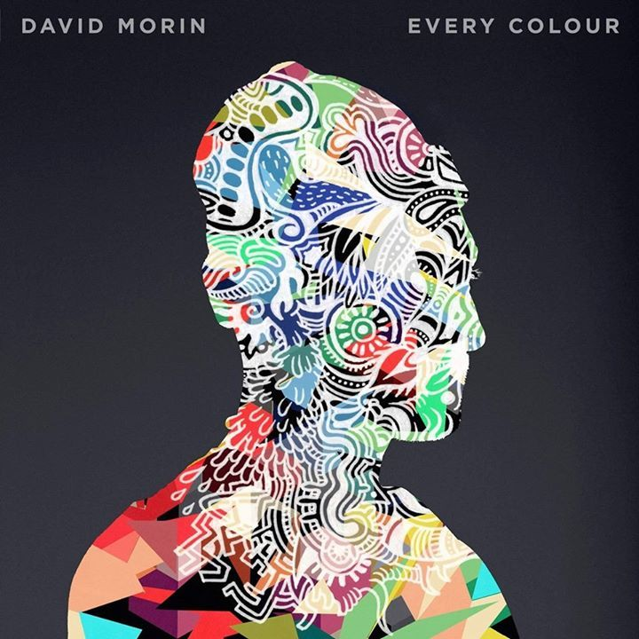 David Morin Tour Dates