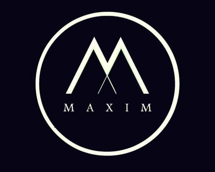 Maxim Tour Dates