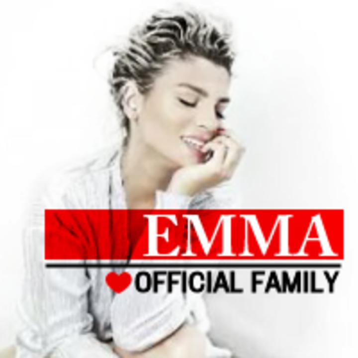 Emma Marrone Official FaceClub Tour Dates