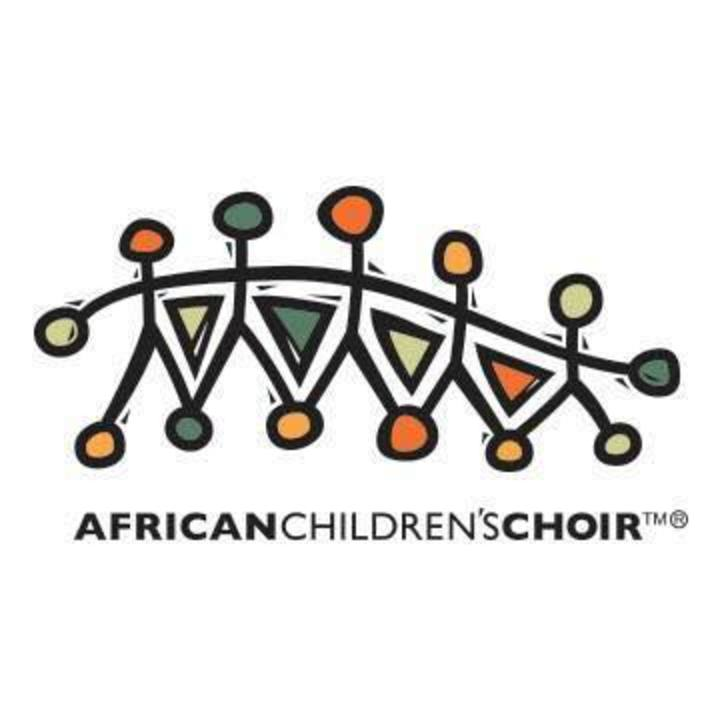 The African Children's Choir Tour Dates