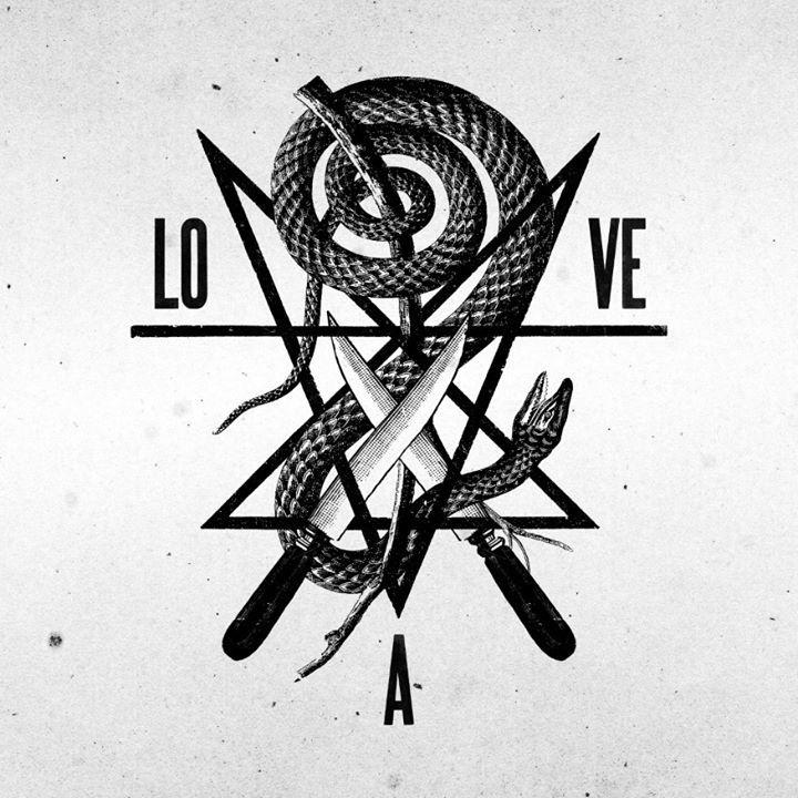 LOVE A Tour Dates