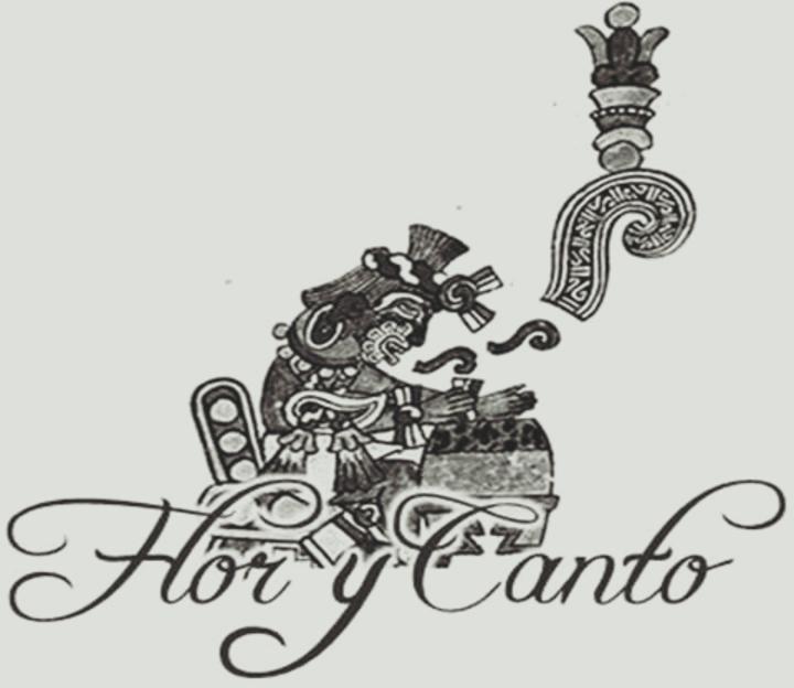 Flor Y Canto Tour Dates
