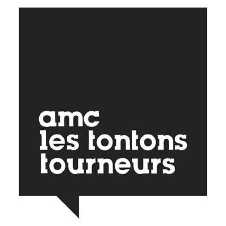 Les Tontons Tourneurs Tour Dates