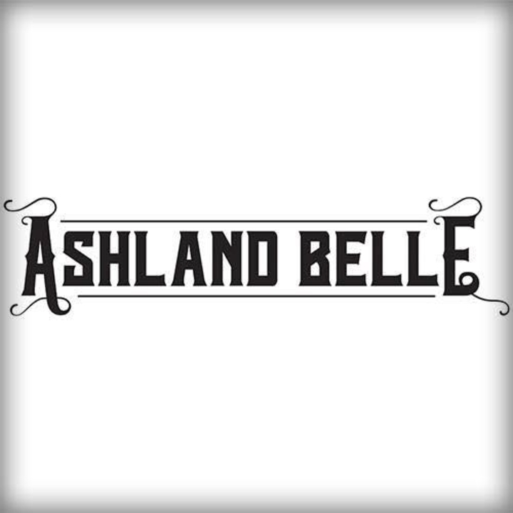 Ashland Belle Tour Dates