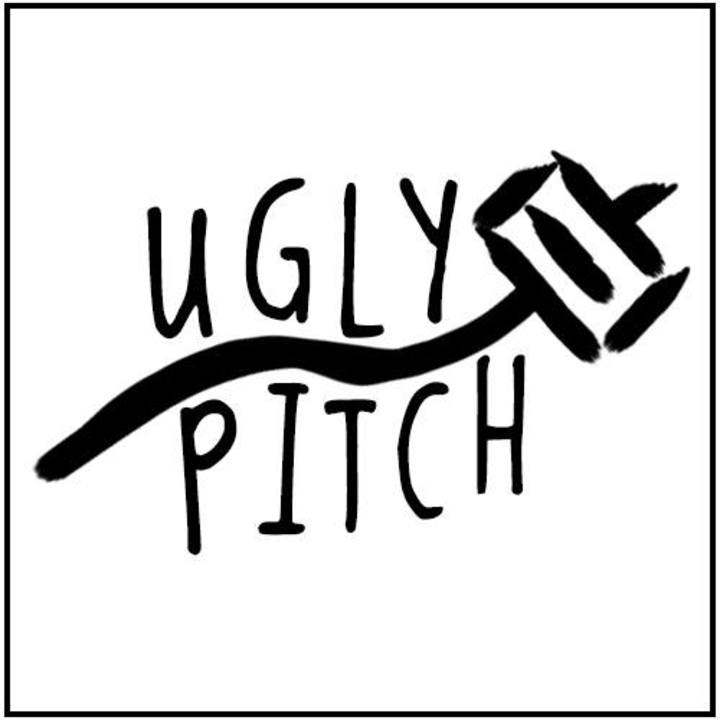 Uglypitch Records Tour Dates