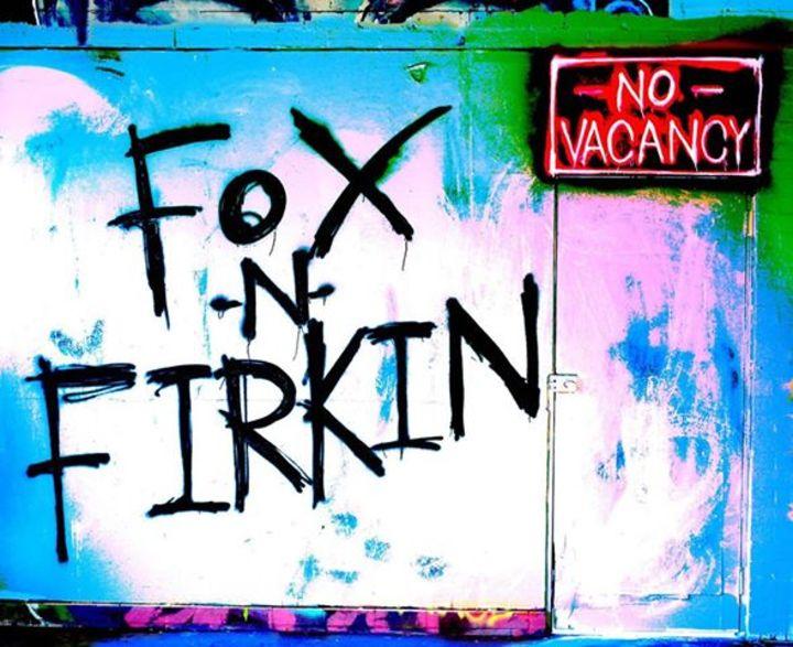 Fox 'n' Firkin Tour Dates