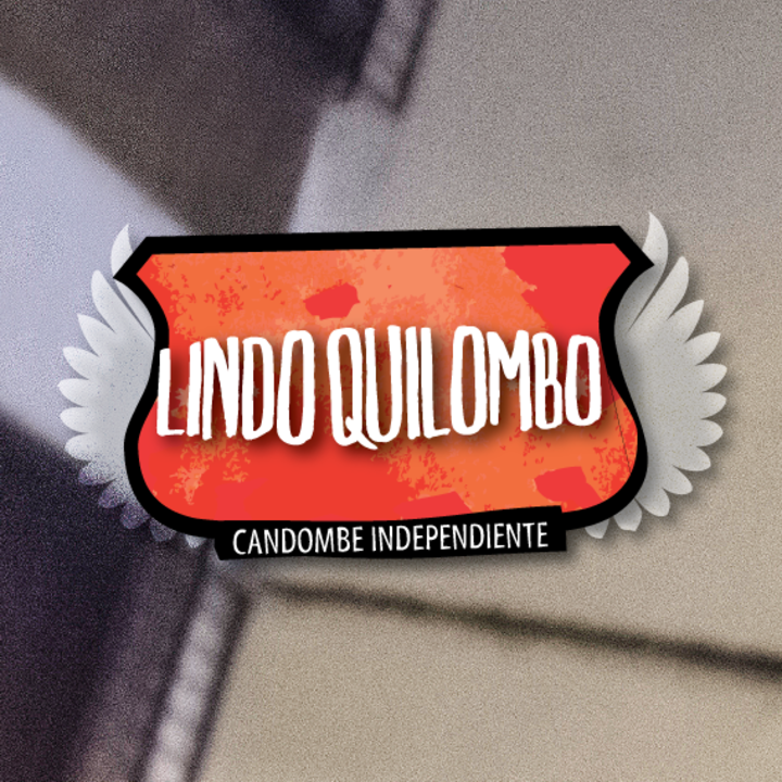 Lindo Quilombo Candombe Tour Dates