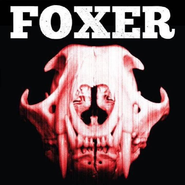 Foxer Tour Dates