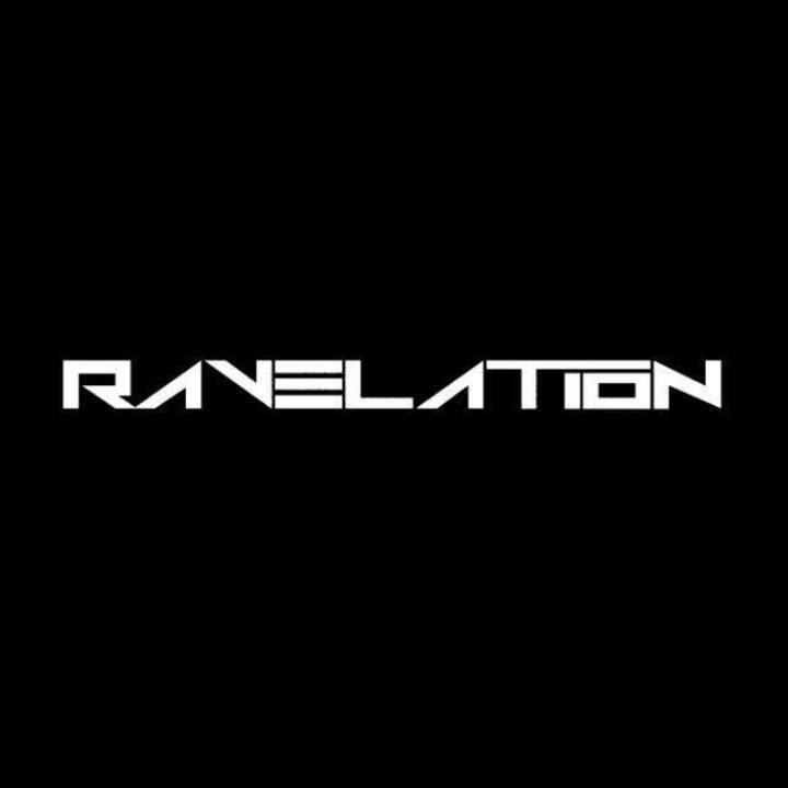 RAVElation Tour Dates