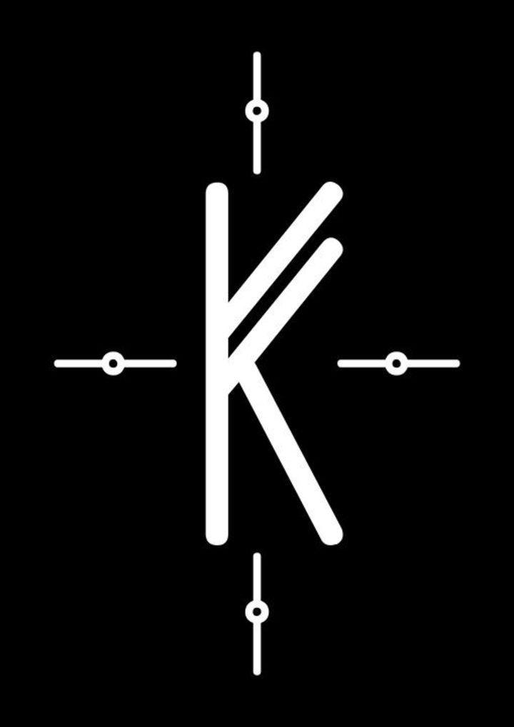 Kiruna Acoustic Project Tour Dates