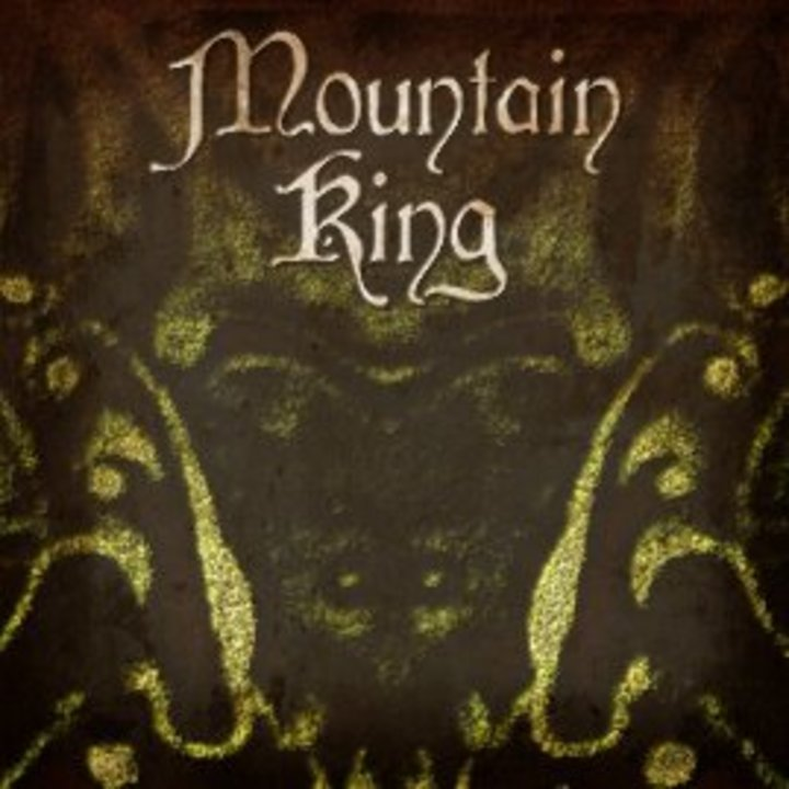 Mountain King Tour Dates