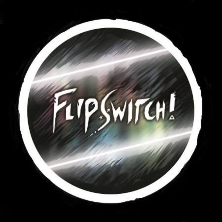 Flipswitch Tour Dates