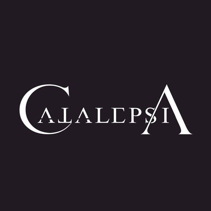 Catalepsia @ Klubas Lemmy - Kaunas, Lithuania