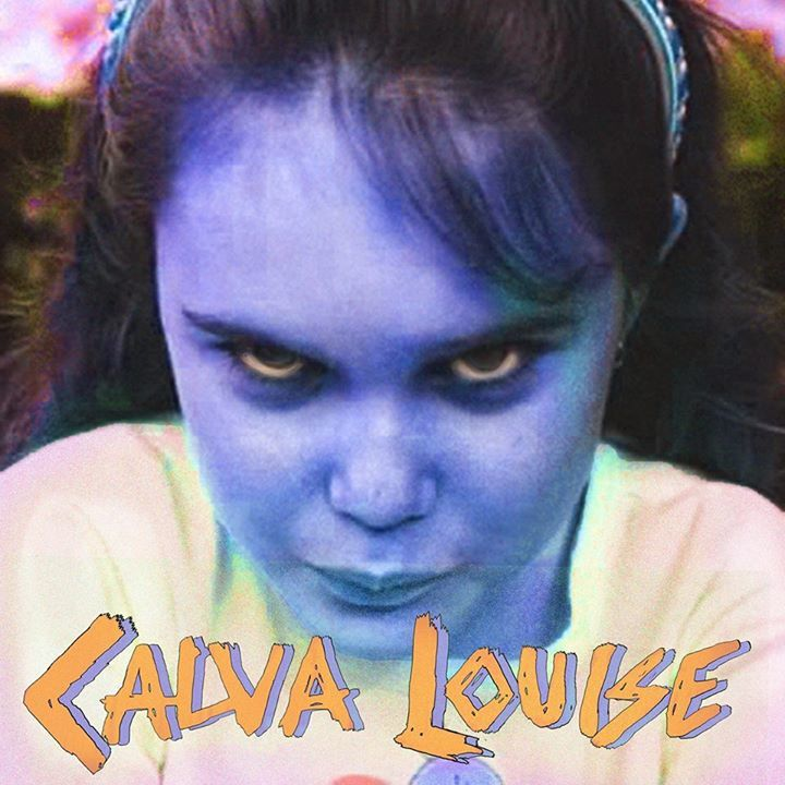 Calva Louise Tour Dates