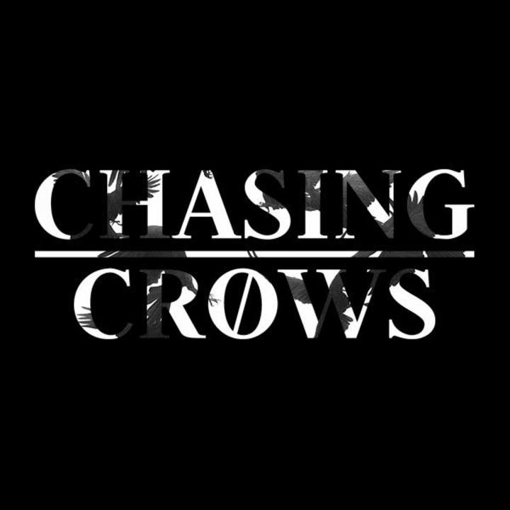 Chasing Crows Tour Dates