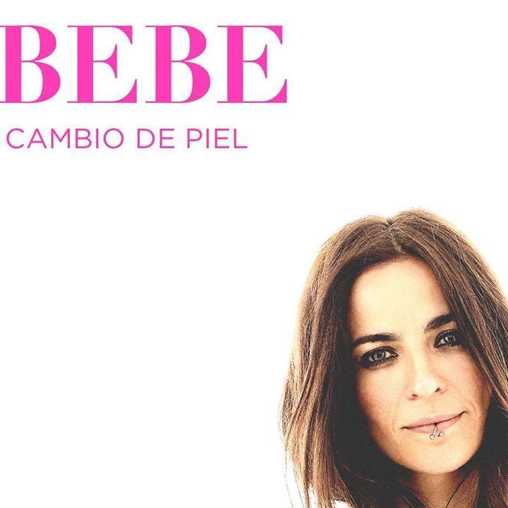 LaBebeBellota Tour Dates