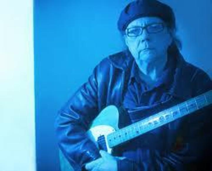 Blue Monday Blues Jam with Pete Panek and the Blue Cats Tour Dates