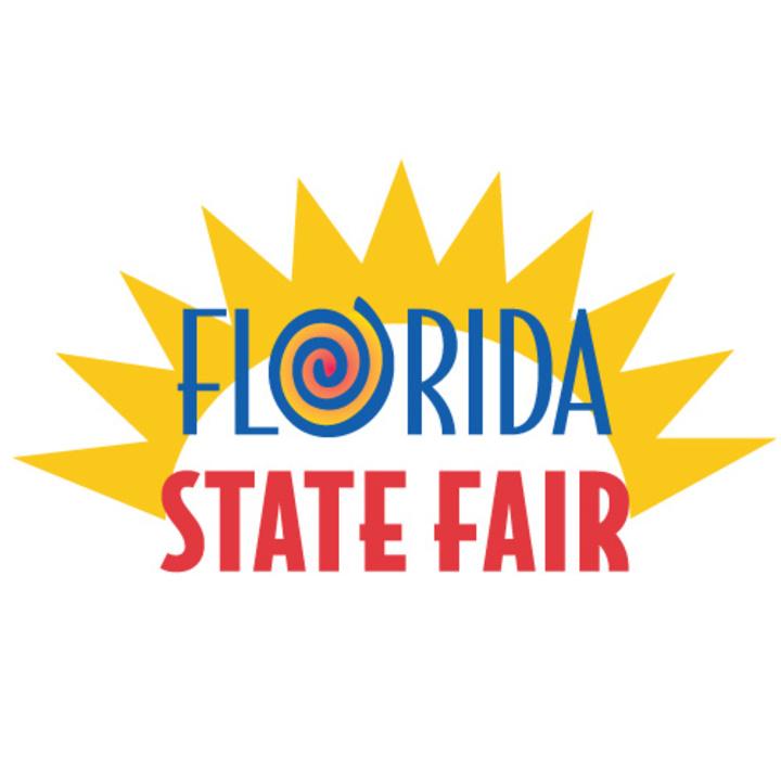 Mighty Mongo @ Florida State Fair - Tampa, FL