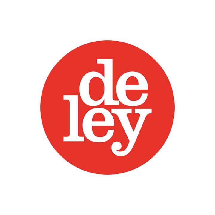 Deley Tour Dates