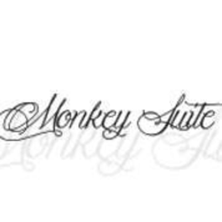 Monkey Suite Tour Dates