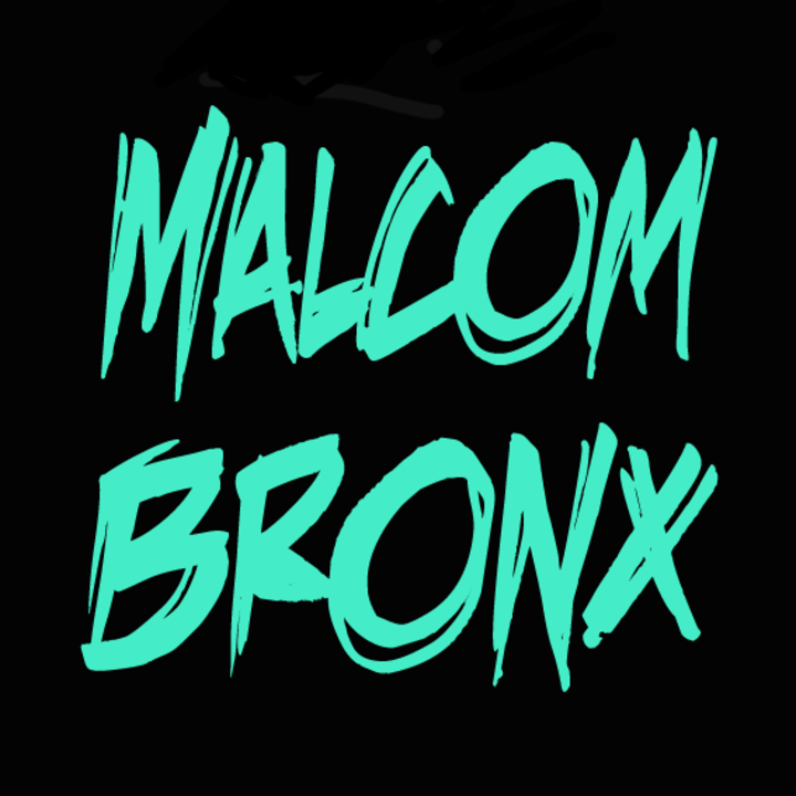 Malcom Bronx Tour Dates
