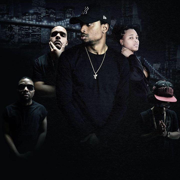 Empier Entertainment Tour Dates