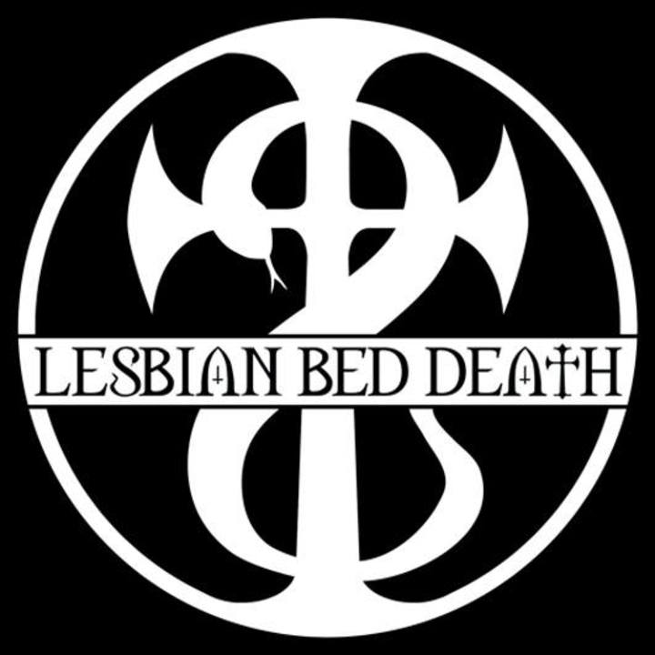 Lesbian Bed Death Tour Dates