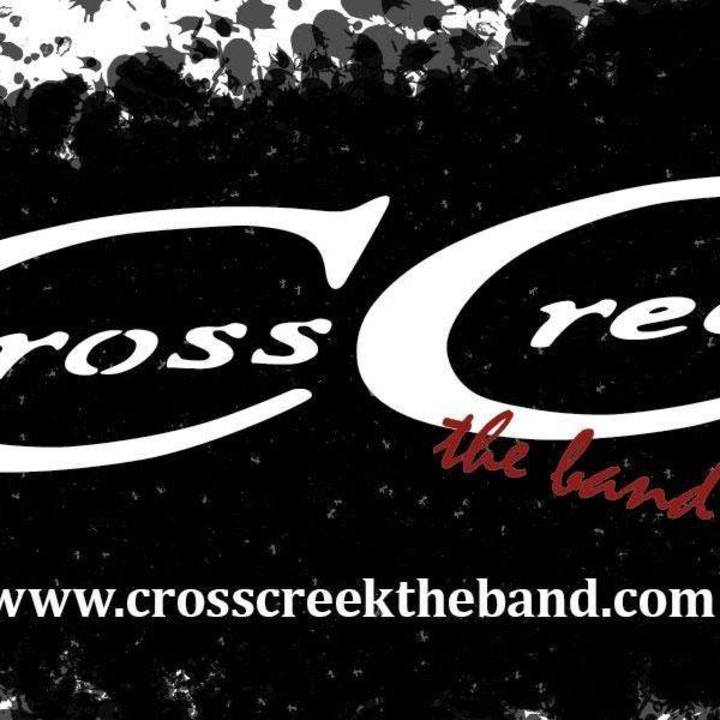 Cross Creek Tour Dates