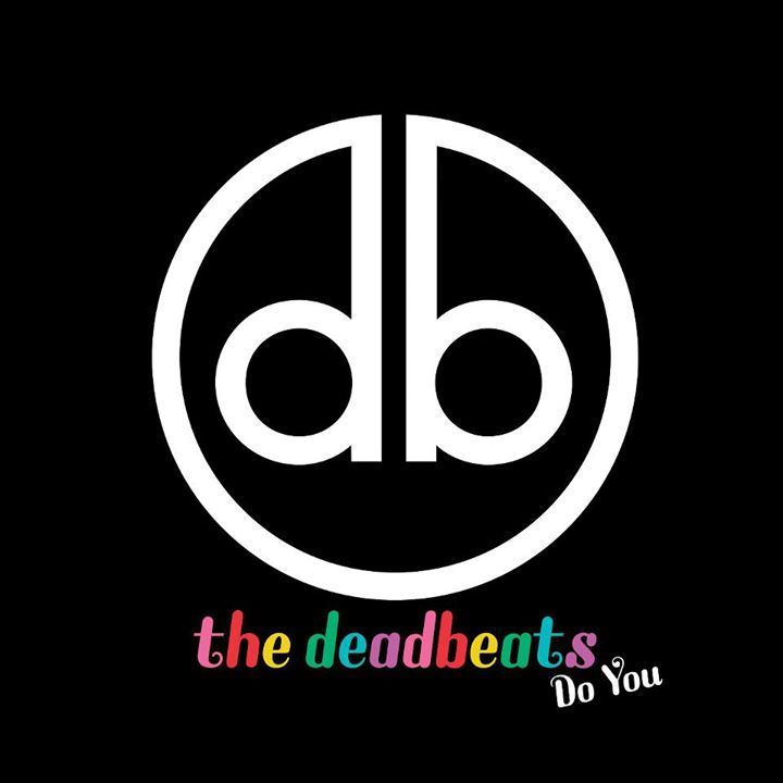 Deadbeats @ Arts Club - Liverpool, United Kingdom