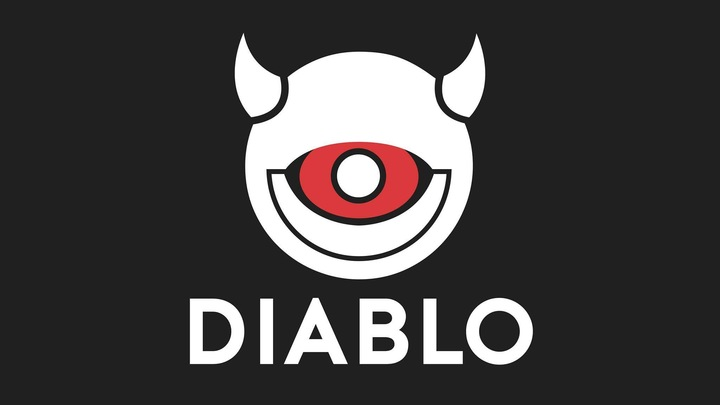 DIABLO (USA) Tour Dates