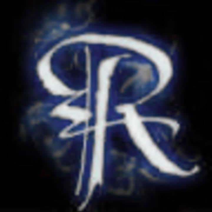 Rockus Tour Dates